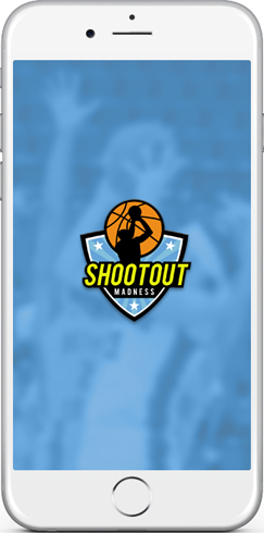 Shootout Madness